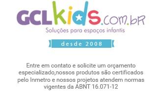 gclkids.com-assinatura