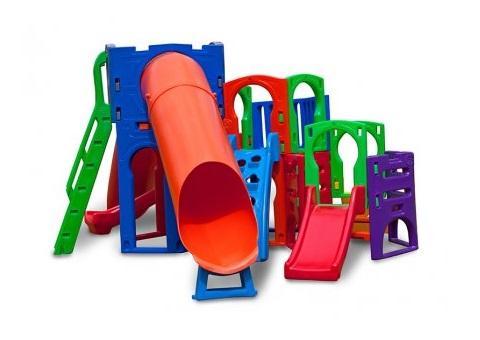 playground-de-plastico-modular-24133
