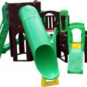 playground-infantil-brinquedos-playground-playground-de-plastico-plastico-para-playground