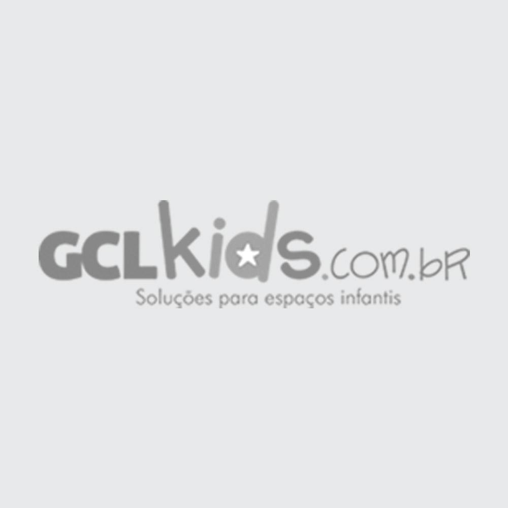 (c) Gclkids.com.br
