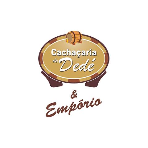 cachacaria1