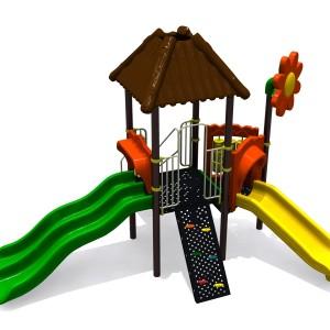playgroudplaygroundsdeferroareadelazerparacondominios