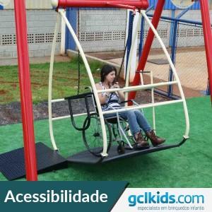 playgroundadaptadoacessibilidadeinfantilbrinquedosadaptados