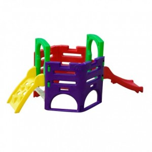 playgroundarealazerpequena