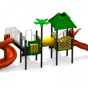 playgrounddeferroareasdelazergrandesprojetosdeparqueinfantilplaygrounds1