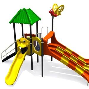 playgrounddeferroplaygrundplaygrodsplayground