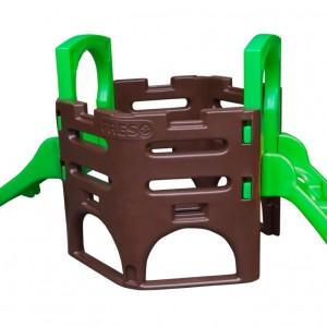 playgroundinfantilplaygrounddeplasticoplaygroundparacriancasplaygrounds