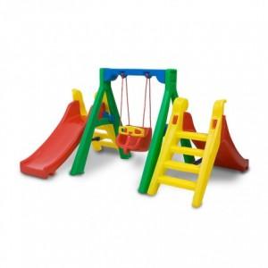 playgroundparabebesecriancaspequenas