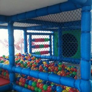 playgroundplaygroundinternoplaygroundsplaygroundprojetadoplaygrounds