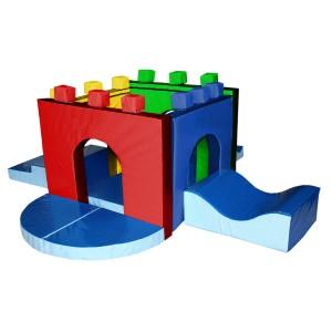 playgroundsdeespumapararestaurantecomespacokidsentregaespecializada