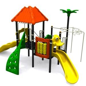 playgroundsdonordeste.gclkids.Zoo1201
