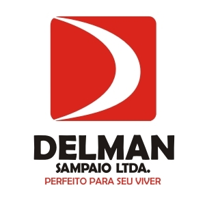 Delman Construtora