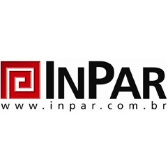 85200835416InPar_Logo_nota