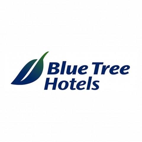 Blue_tree_hotels_logo_cartaxi