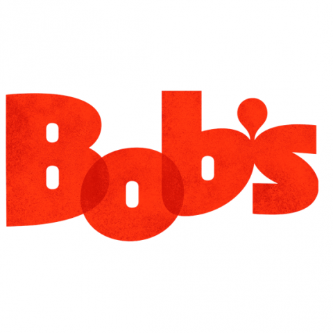 Bobslogo2014