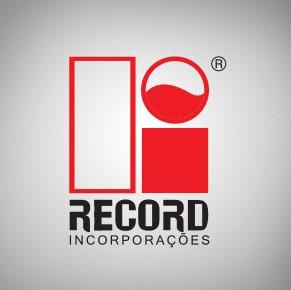 Record_case_tumb