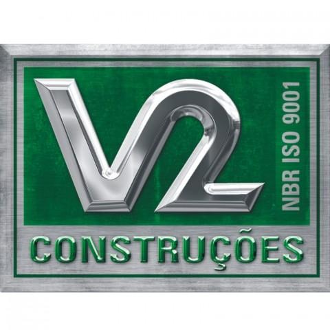 V2-CONSTRUÇÕES