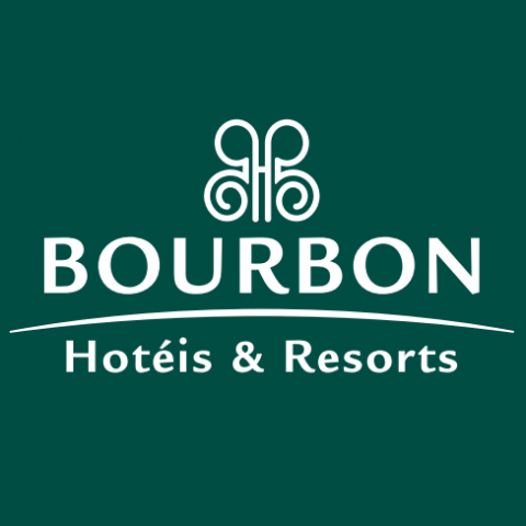 bourbon-hoteis-e-resorts-original