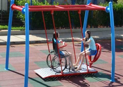 brinquedos-para-acessibilidade-infantil