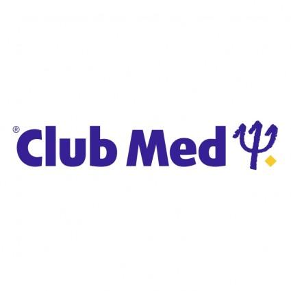 club_med_2_104479