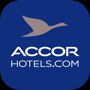 com_accor_appli_hybrid