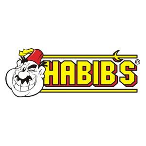 habib-s