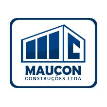 logo_maucon
