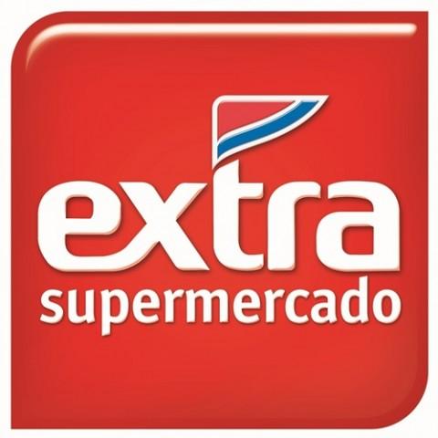 logo-extrasuper1