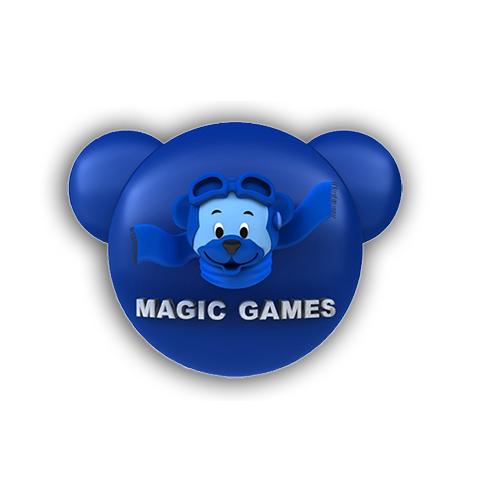 logo-magic-games