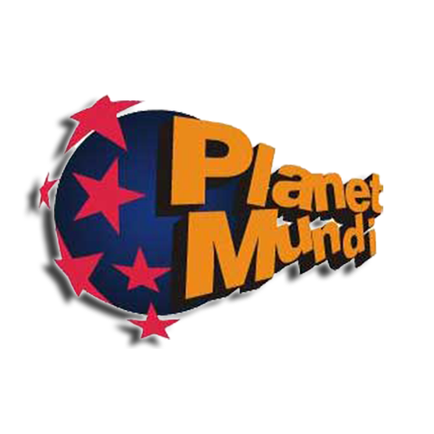 logo-planet-mundi