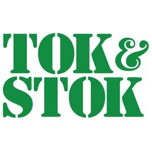 tok logos 2